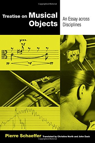 treatise-on-musical-objects-an-essay-across-disciplines