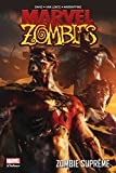 MARVEL ZOMBIES DELUXE T04