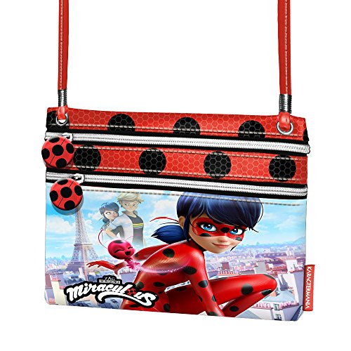 ladybug-marinette-bolso-bandolera-action-mini-h-karactermania