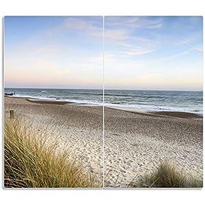 Glasbilder Küche 60×60 günstig online kaufen | Seite 4 günstig ...
