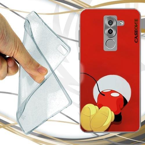 custodia-cover-case-mickey-buco-per-huawei-honor-6x