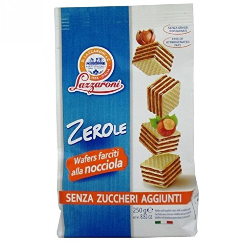 lazzaroni-zerole-wafers-at-hazel-no-sugar-added-250g
