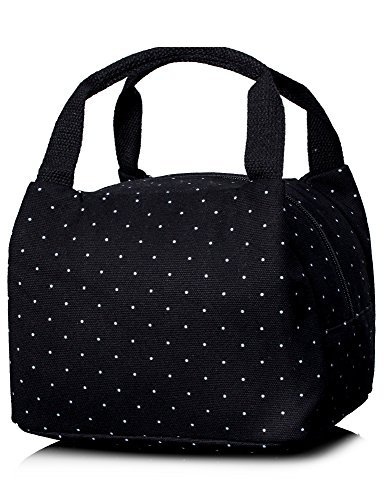 Leaper ,  Schulrucksack (Lady Bag Tote Girly)