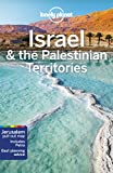 Israel & the Palestinian Territories - 9ed - Anglais