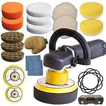 suchergebnis auf f r einhell akku poliermaschine. Black Bedroom Furniture Sets. Home Design Ideas