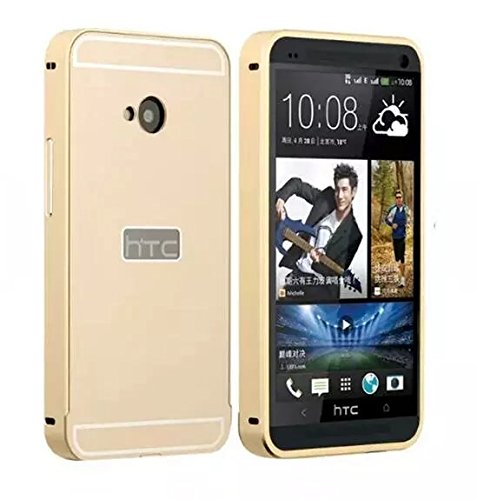 htc-one-m7-case-feikai-metal-frame-slim-aluminum-bumper-protector-premium-alloy-deluxe-ultra-thin-ma