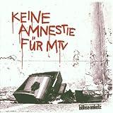 Keine Amnestie