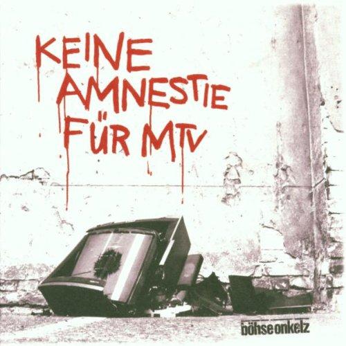 Rule 23 Re (EMI) Keine Amnestie