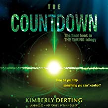 The Countdown: Library Edition