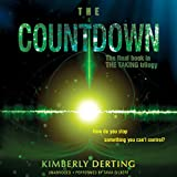 The Countdown (Taking Trilogy)