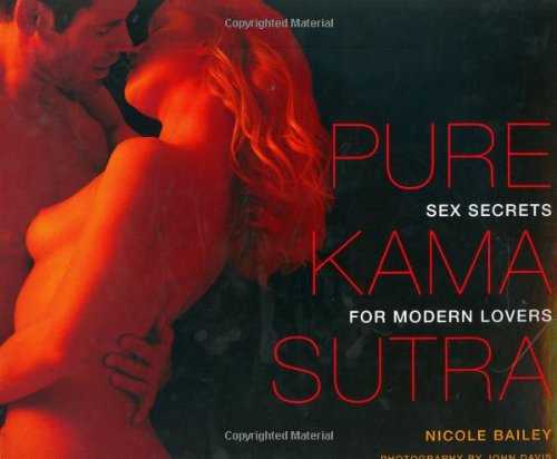 pure-kama-sutra-sex-secrets-for-modern-lovers