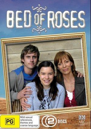 Series 1 (2 DVDs)