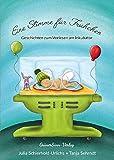 Eine Stimme für Frühchen: Vorlesegeschichten am Inkubator