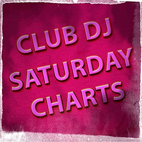 Official Techno Club -