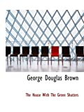 George Douglas Brown