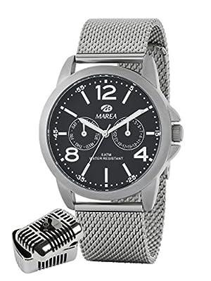Reloj Marea Hombre B41221/2 Colección Manuel Carrasco