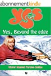 YES. BEYOND THE EDGE (English Edition)