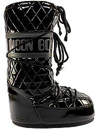 Moon Boot Donna Tecnica originali Boots Snow Queen 265111e1f09