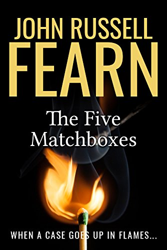 the-five-matchboxes