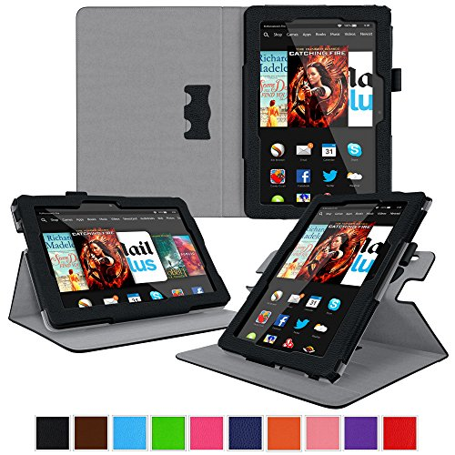 roocase-kindle-fire-hdx-89-tablet-2014-case-new-kindle-fire-hdx-89-dual-view-folio-case-cover-with-m