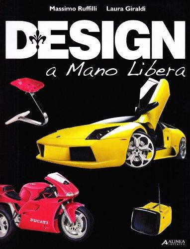 Design a mano libera