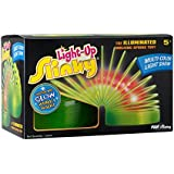 Slinky Light-Up