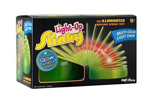 light-up-slinky