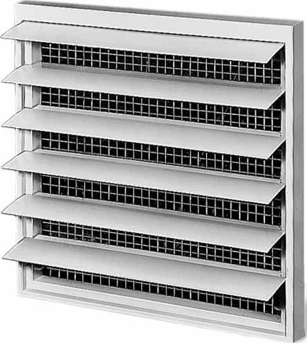 helios-lluvia-823-rejilla-rag-450-aire-entrada-salida-de-aire-para-sistemas-de-ventilacion-401018400