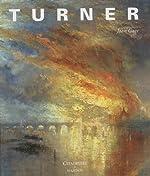 Turner de John Gage