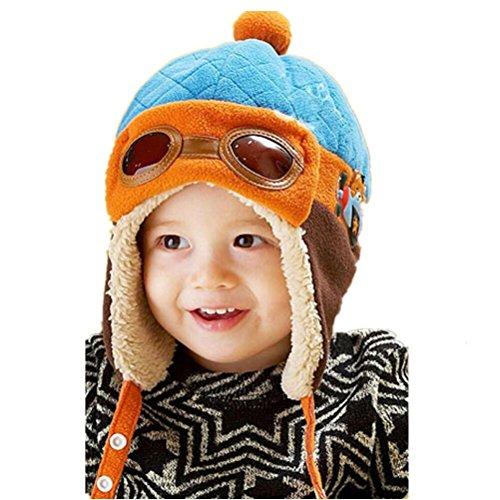 feitong-chicos-invierno-calentar-gorra-sombrero-beanie-piloto-tejer-con-orejeras-sombreros-free-size