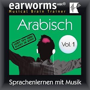 300 musik songs kostenlos downloaden legal ohne anmeldung youtube.