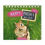 Kleiner Happy-Macher für dich! 2017:...