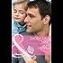 Daddy Says, ''I Do!'' (Mills & Boon Cherish) (The Pirelli Brothers, Book 2)