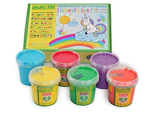 nawaro-fingerfarben-6er-set-einhornfarben