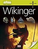 Wikinger (memo Wissen entdecken)