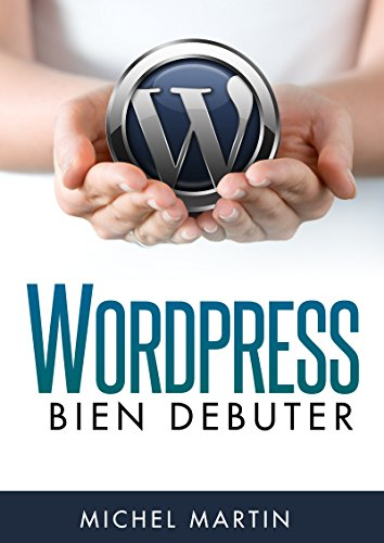 wordpress-bien-dbuter