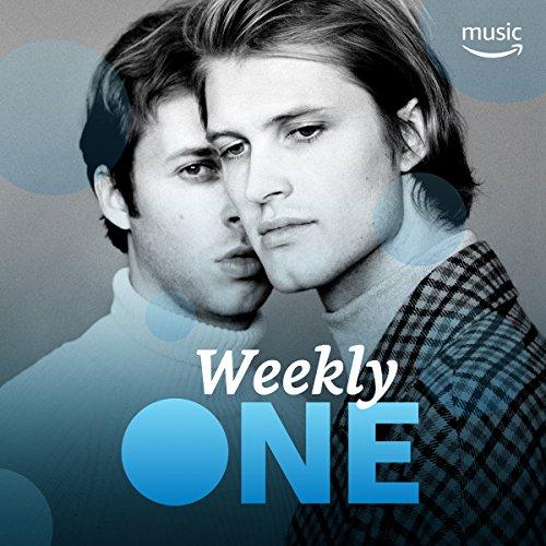 Amazon Weekly One: Amazon Music: Amazon co uk: MP3 Downloads
