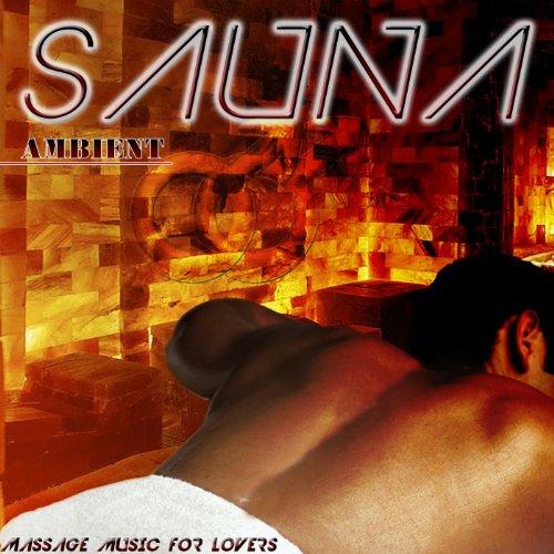 special massage erotikmassagen erotico explicit bhkyjqu