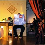 SPAM is the newest offering of Lizard, one of the top bands on Polish art-rock scene. The album enchants with originality of sound and composition; the music is surreal, modern and very jazzy. This album is recommended for those who love avant-garde ...