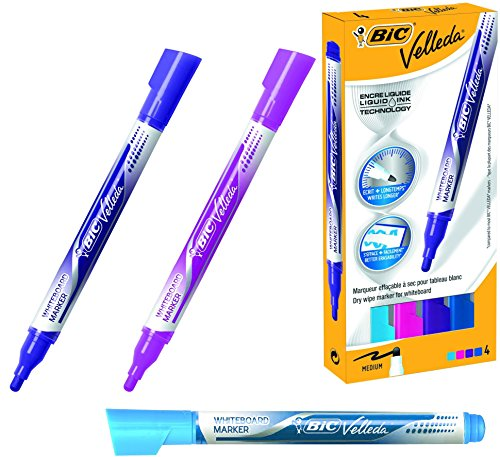 bic-velleda-pocket-whiteboard-markers-fashion-colours-pack-of-4