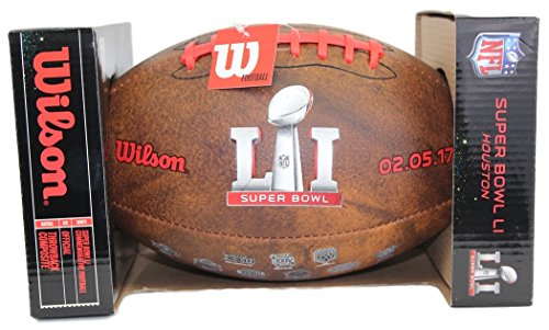 nfl-wilson-official-super-bowl-51-li-commemorative-logo-football