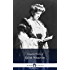Delphi Complete Works of Edith Wharton (Illustrated) (English Edition)