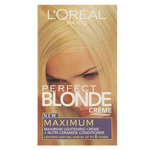 loreal-perfect-blonde-lightening-creme-maximum