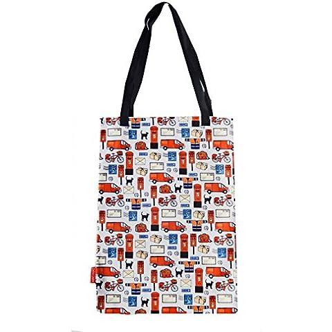 Selina-Jayne postino Edizione limitata Progettazione Tote Bag