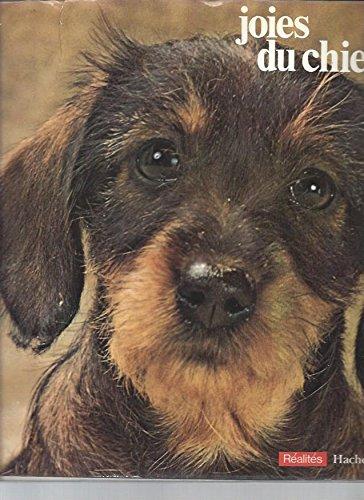 Joies du chien par Collectif