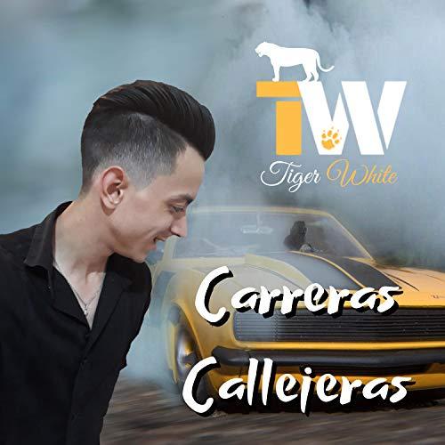 Carreras Callejeras [Explicit]
