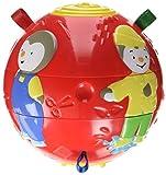 Dujardin - 36203 - Jeu de Première Age - Tchoupi - Balle d'Activités