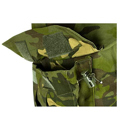 Camicie da caccia per donna