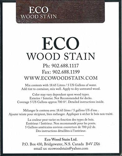 eco-holz-fleck-5-liter-braun-bezuge-750-sq-ft-voc-frei-von-eco-holz-behandlung