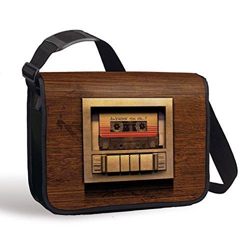gardiens-de-la-galaxie-sac-marvel-sac-a-bandouliere-avec-motif-retro-magnetophone-a-cassette-sous-li